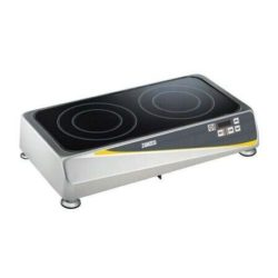 zanussi professional MASTERcateringGASTRO indukcijsko kuhalo