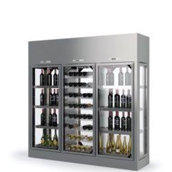 https://mastercatering.hr/wp-content/uploads/2020/01/Enefrigo-vitrina-za-vino-4V-3P-H220-MASTER-catering-GASTRO.jpg