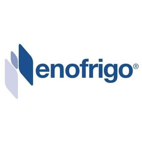 https://mastercatering.hr/wp-content/uploads/2020/01/Enofrigo-MASTER-catering-GASTRO.jpg