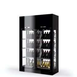https://mastercatering.hr/wp-content/uploads/2020/01/enofrigo-Wine-library-model-4V-2P-MASTER-catering-GASTRO.jpg