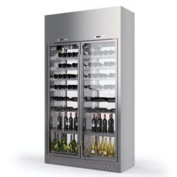 https://mastercatering.hr/wp-content/uploads/2020/01/enofrigo-vitrina-za-vino-Wine-library-model-ISLAND-2P-MASTER-catering-GASTRO.jpg