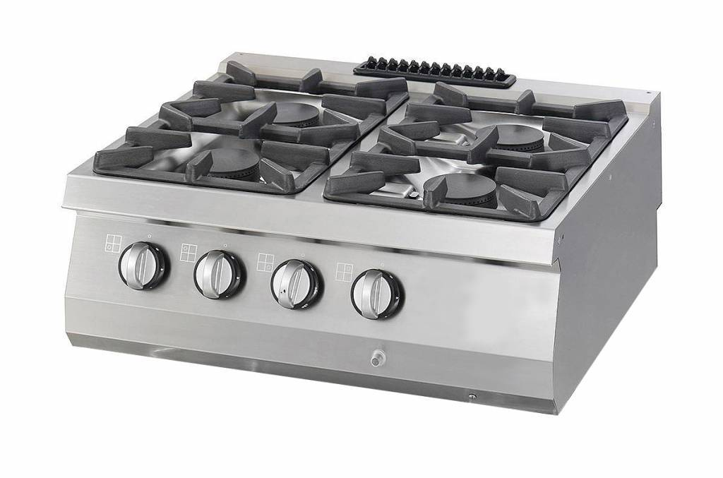 https://mastercatering.hr/wp-content/uploads/2020/01/heavy-duty-cooker-4-burners-gas-MASTER-CATERING-GASTRO.jpg