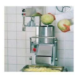 https://mastercatering.hr/wp-content/uploads/2020/01/stroj-za-obradu-povrća-MASTER-catering-GASTRO-1.jpg