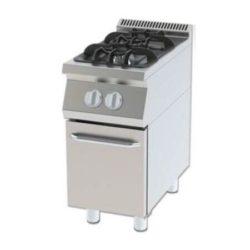 https://mastercatering.hr/wp-content/uploads/2020/02/štednjak-2-plamenika-MASTER-catering-GASRO.jpg