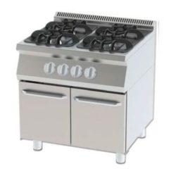 https://mastercatering.hr/wp-content/uploads/2020/02/štednjak-4-plamenika-MASTER-catering-GASRO.jpg
