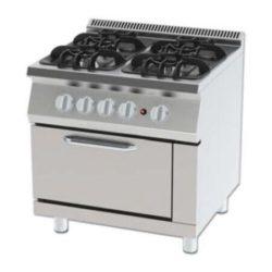 https://mastercatering.hr/wp-content/uploads/2020/02/štednjak-6-plamenika-pećnica-MASTER-catering-GASRO.jpg