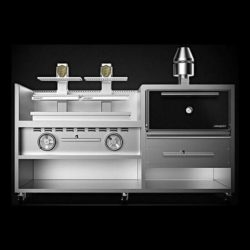 https://mastercatering.hr/wp-content/uploads/2020/02/JOSPER-COMBO-CVJ-050-2-HJX45-MASTER-catering-GASTRO.jpg