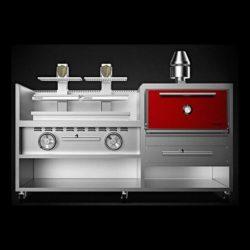 https://mastercatering.hr/wp-content/uploads/2020/02/JOSPER-COMBO-CVJ-050-2-HJX60-MASTER-catering-GASTRO.jpg