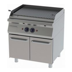 https://mastercatering.hr/wp-content/uploads/2020/02/Lava-rock-grill-1-1-MASTER-catering-GASTRO.jpg