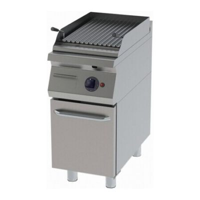 https://mastercatering.hr/wp-content/uploads/2020/02/Lava-rock-grill-MASTER-catering-GASTRO.jpg
