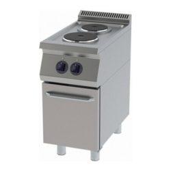 https://mastercatering.hr/wp-content/uploads/2020/02/električni-štednjak-2-MASTER-catering-GASTRO.jpg