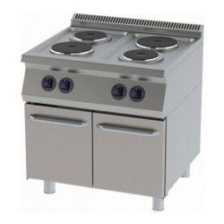 https://mastercatering.hr/wp-content/uploads/2020/02/električni-štednjak-4-MASTER-catering-GASTRO.jpg