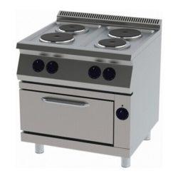 https://mastercatering.hr/wp-content/uploads/2020/02/električni-štednjak-4P-MASTER-catering-GASTRO.jpg