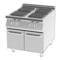 https://mastercatering.hr/wp-content/uploads/2020/02/električni-štednjak-4Q-ploče-MASTERcateringGASTRO.jpg