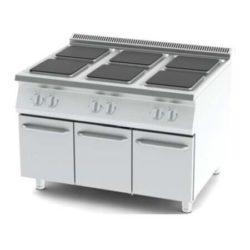 https://mastercatering.hr/wp-content/uploads/2020/02/električni-štednjak-6Q-ploča-MASTER-catering-GASTRO.jpg