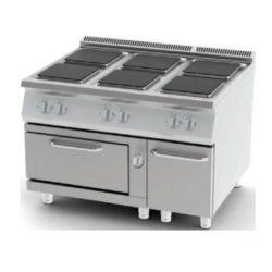 https://mastercatering.hr/wp-content/uploads/2020/02/električni-štednjak-6Q-ploča-peć-MASTERcateringGASTRO.jpg