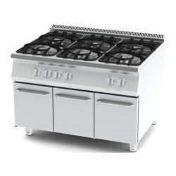 https://mastercatering.hr/wp-content/uploads/2020/02/plinski-štednjak-6p-MASTER-catering-GASTRO.jpeg