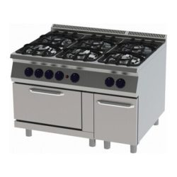https://mastercatering.hr/wp-content/uploads/2020/02/plinski-štednjak-6p-s-pećnicom-MASTER-catering-GASTRO.jpg