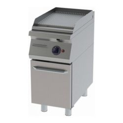 https://mastercatering.hr/wp-content/uploads/2020/02/plinski-roštilj-MASTER-catering-GASTRO-1.jpg