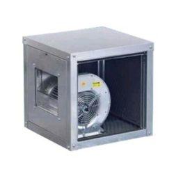 https://mastercatering.hr/wp-content/uploads/2020/02/ventilatori-za-nape-MASTE-catering-GASTRO.jpg