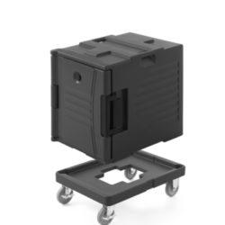 https://mastercatering.hr/wp-content/uploads/2020/03/hendi-877814-termobox-MASTER-catering-GASTRO.jpg