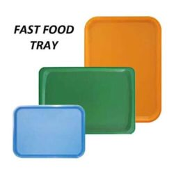 https://mastercatering.hr/wp-content/uploads/2020/03/pladanj-za-fast-food-MASTER-catering-GASTRO.jpg