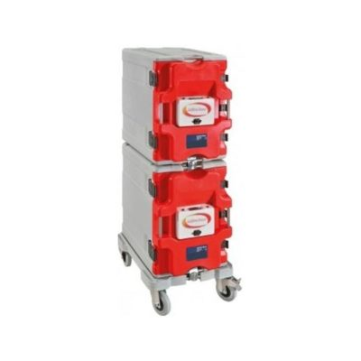 https://mastercatering.hr/wp-content/uploads/2020/03/termobox-kutije-A-vratima-MASTER-catering-GASTRO.jpg