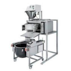 https://mastercatering.hr/wp-content/uploads/2020/04/Stroj-za-pranje-kuhanje-i-mješanje-riže-MASTER-catering-GASTRO.jpg