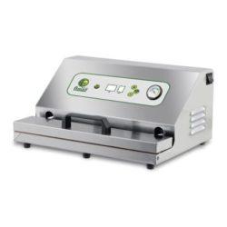 https://mastercatering.hr/wp-content/uploads/2020/04/Vakum-uređaj-Fimar-BAR400-MASTER-catering-GASTRO-1.jpg