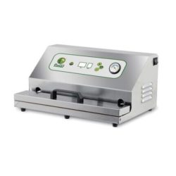 https://mastercatering.hr/wp-content/uploads/2020/04/Vakum-uređaj-Fimar-BAR500-MASTER-catering-GASTRO.jpg