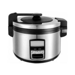https://mastercatering.hr/wp-content/uploads/2020/04/električno-kuhalo-riže-MASTER-catering-GASTRO.jpg