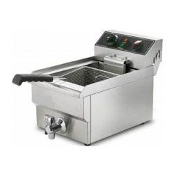 https://mastercatering.hr/wp-content/uploads/2020/04/friteza-10-lit-MASTER-catering-GASTRO.jpg