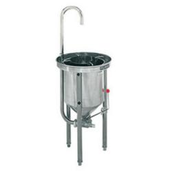 https://mastercatering.hr/wp-content/uploads/2020/04/stroj-za-pranje-riže-MASTER-catering-GASTRO.png