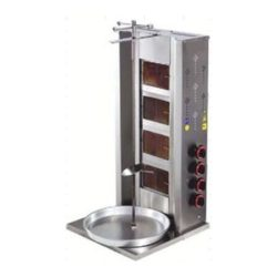 https://mastercatering.hr/wp-content/uploads/2020/05/plinski-doner-kebab-4-MASTER-catering-GASTRO.jpg