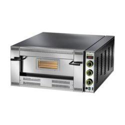 https://mastercatering.hr/wp-content/uploads/2020/06/Fimar-FGI4-plinska-pizza-peć-MASTER-catering-GASTRO.jpg