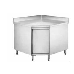 Kutni radni stol 600ZZ