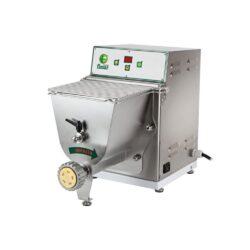 Stroj za izradu tjestenine PF/25e-FIMAR