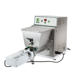Stroj za izradu tjestenine PF/25e+tpFIMAR