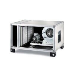 Reintegrator svježeg zraka 1V